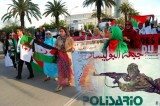 Western Sahara Dispute Blocks Economic Talks But Work Proceeds