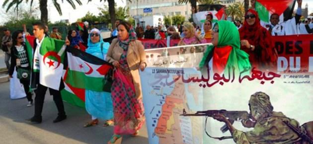 Amnesty International affirms urgency of human rights monitoring in Western Sahara