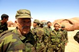 Standoff in Guerguerat should not mask the root of the problem which is the Western Sahara conflict