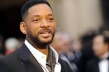 Men in Black Actor Will Smith makes surprise visit to Victoria Falls in Zimbabwe