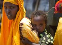 Could Big Data Help End Hunger on the Continent?