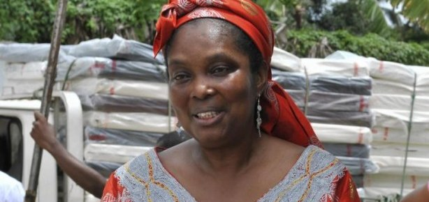 Liberia to Send Blood Samples Abroad in 'Mysterious Deaths' Case