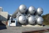 Hands Off Helium, Tanzania Petroleum Development Company Advised