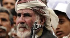 Yemenis face 'torture till death' in Houthi detention, says ex-prisoner