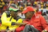 Kenya's Jubilee Party Reschedules Nominations in 15 Counties