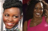 Kenyan Governor Ranguma's Daughter Hits Back at Lupita