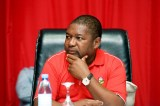 Mozambique Local Officials Unable to Answer Nyusi's Questions