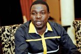 Walter Magaya man detained, fed through window, blocked from attending PHD