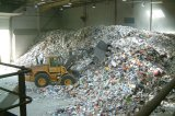 Tanzania 'Seeking to Manufacture Plastic Bags…invest in Recycling Plant'