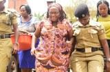 Stella Nyanzi in Fresh Court Fight Against Mental Check