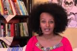 Ethiopian Girls Get Their Own Superheroes – VIDEO