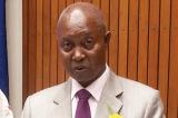 Shamed Zimbabwe Revenue Authority boss Pasi resigns