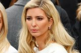 Saudi Arabia, UAE Donate $100 Million To Women's Fund Proposed By Ivanka Trump