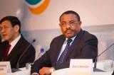 Prime Minister Hailemariam Calls On Ethiopians in Saudi to Leave Country Before Amnesty Deadline