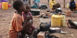 UN report exposes human rights violations against civilians in Yei, South Sudan