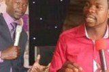 African fake prophets uncovered by American Pastor Randy Skeete