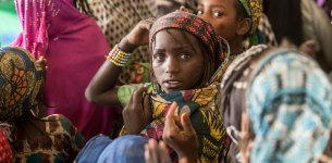 António Guterres welcomes deployment of regional force to combat terrorism in the Sahel