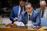 'We are not close' to urgently needed peace deal in Yemen, UN envoy tells Security Council