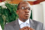 Parliament orders probe into 'PHD' leader Walter Magaya sponsorship
