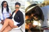 Socialite Tazvi Mhaka clears the air on Pokello relationship