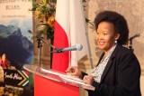 R9.6 Million Paid to Improve South Africa's Image, Tourism Minister Tokozile Xasa  Reveals
