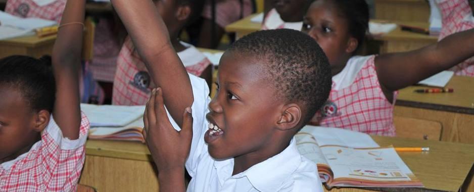 Ugandan Pupils, Parents Arrested Over Absenteeism