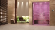GROHE SPA® F-digital Deluxe – Transform your bathroom into a Home Spa