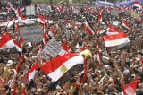 New uprisings expected in Egypt, Algeria, Morocco