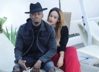 Patoranking releases his massively anticipated single, Love You Die which features Diamond Platnumz