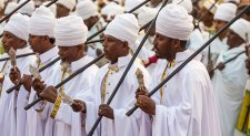 Why Travel to Ethiopia Teaches More Than a History