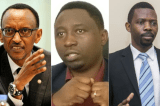 Only Three Qualified to Run For Rwanda's Presidential Race