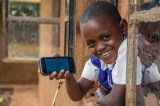 Millicom and Reach for Change five-year partnership drives locally-led development in African communities to achieve the SDGs