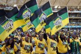African National Congress condemns bomb blasts in Zimbabwe and Ethiopia