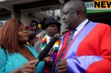 Chief Charumbira faces ouster frog-marching other chiefs into Zanu PF politics