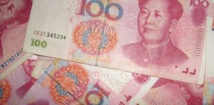 African Banks Consider Chinese Yuan, But Risks Loom