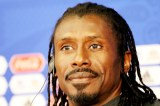 Meet the Senegalese Coach Aliou Cissé – 10 Things You Need to Know About Him