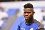 Is Nigerian Goalkeeper Francis Odinaka Uzoho the 'Oldest' 19-Year-Old at #WorldCup2018?
