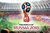 Putting the World Cup 2018 Groups Under The Microscope – Group C