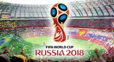 Putting the World Cup 2018 Groups Under The Microscope – Group H