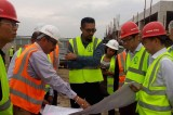 Ethiopia's Hawassa Industrial Park Opening Up Opportunities to Local People