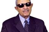 Unsung Hero of Ethiopian Modern Music