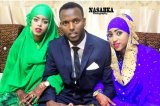 Polygamous Groom Reveals Why He Married Two Brides in One Wedding