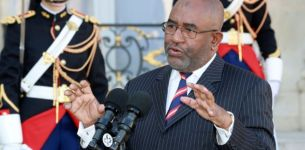 Comoros Power Grab Rejected By Opposition, Amid Pleas for International Intervention