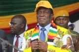 Emerson Mnangagwa wins Zimbabwe Presidential Elections 2018, ZEC