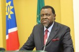 "President Hage Geingob's ""New Africa"" Vision Can Inspire SADC"