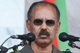 President Isaias Afewerki Announces Eritrea to Dispatch Delegation to Ethiopia