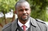 Temba Mliswa eyes Cabinet post in next Mnangagwa's govt