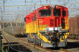 National Railways of Zimbabwe sets record straight on deals