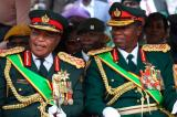 "Chiwenga's ""Coup Deep State"" where the real power lies in Zimbabwe"