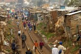 Nigeria Becomes World's Poverty Capital – Report